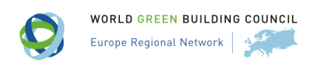 European Regional Network