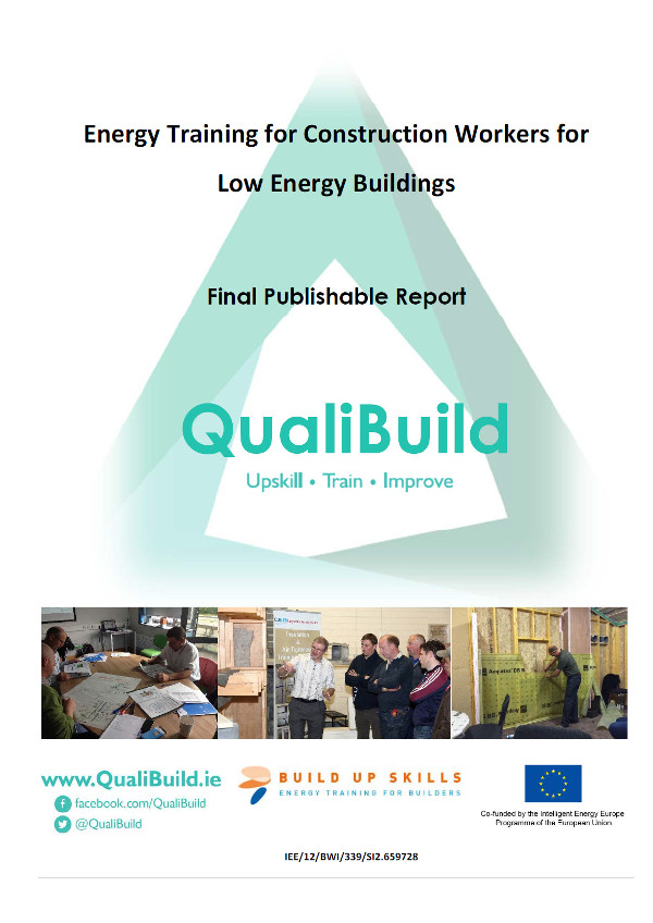 qualibuild_final_report