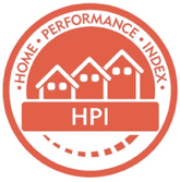 Home Performance Index IGBC Projects