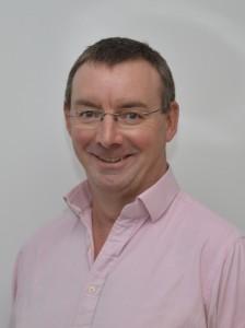 Brian Handcock1