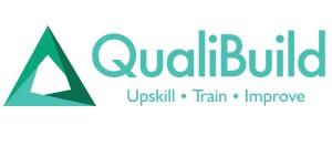 QB Banner