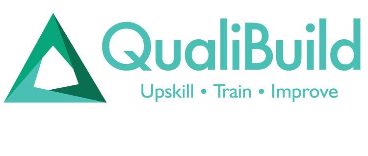 Qualibuild Programme