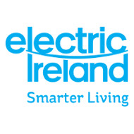 electric_ireland-logo