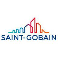 st-gobain-logo