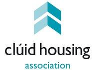cluid-housing-association