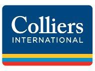 colliers-international