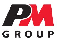 pmg-group