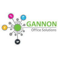 Gannon_logo