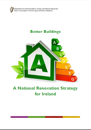 cover renovation strategy
