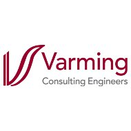 varming consulting engineers irish green building council