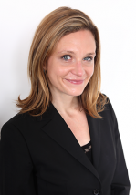 WorldGBC Appoints New CEO