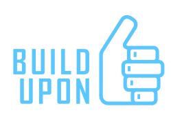 Green Room Conference - Build Upon Launch