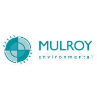 Mulroy Environmental_2