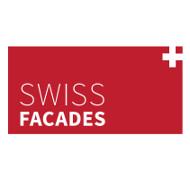 Swiss_Facades