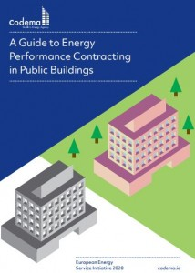 A Guide to Energy Performance Contracting in Public Buildings