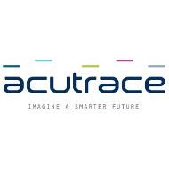 Acutrace