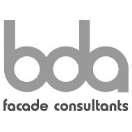 Billings Design_logo