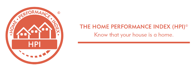 Home Performance Index