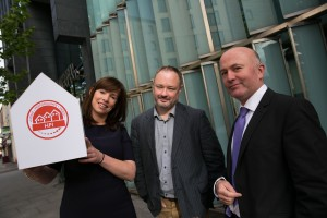 IGBC launch Ireland's first label for Sustainable homes
