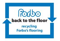 Forbo - Back to the Floor
