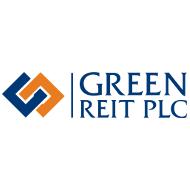 Green REIT PLC .jpg