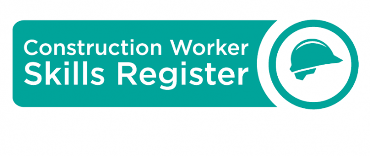 Join the Construction Worker Skills Register