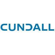 Cundall_Logo