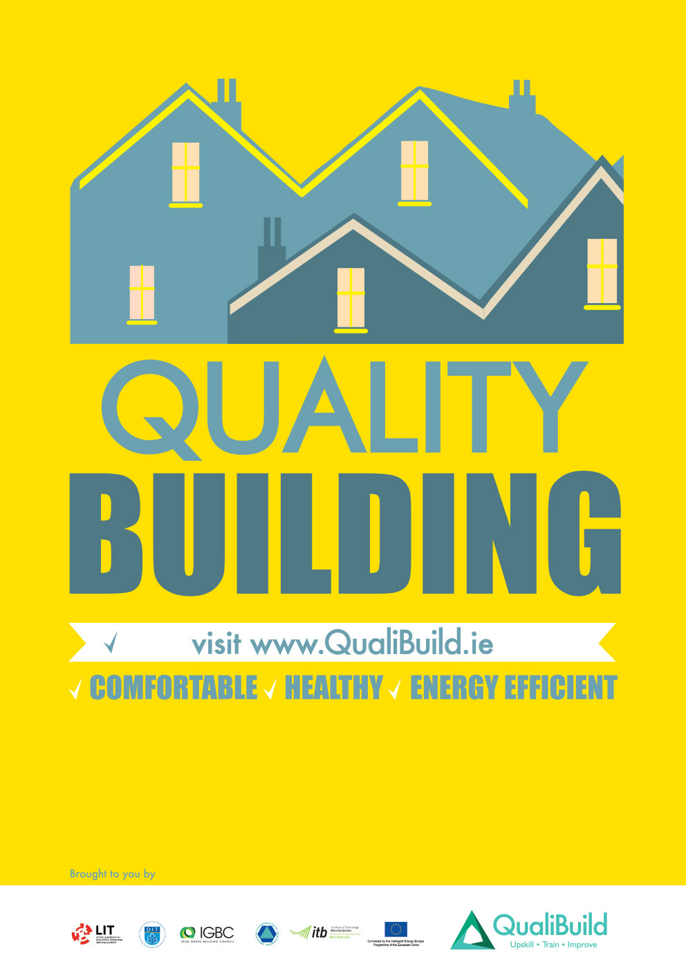 quality-building-ebook-preview1