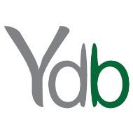 y_d_b