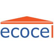 ecocel