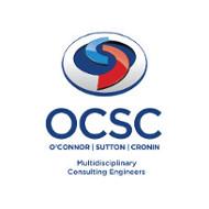 ocsc_logo
