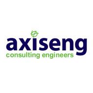 axiseng