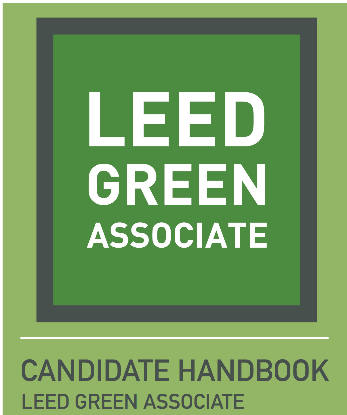 Leed Irish Green Building Council