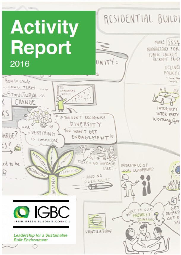 activity-report-2016-cover