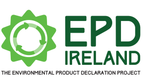 Launch of the EPD Ireland Project