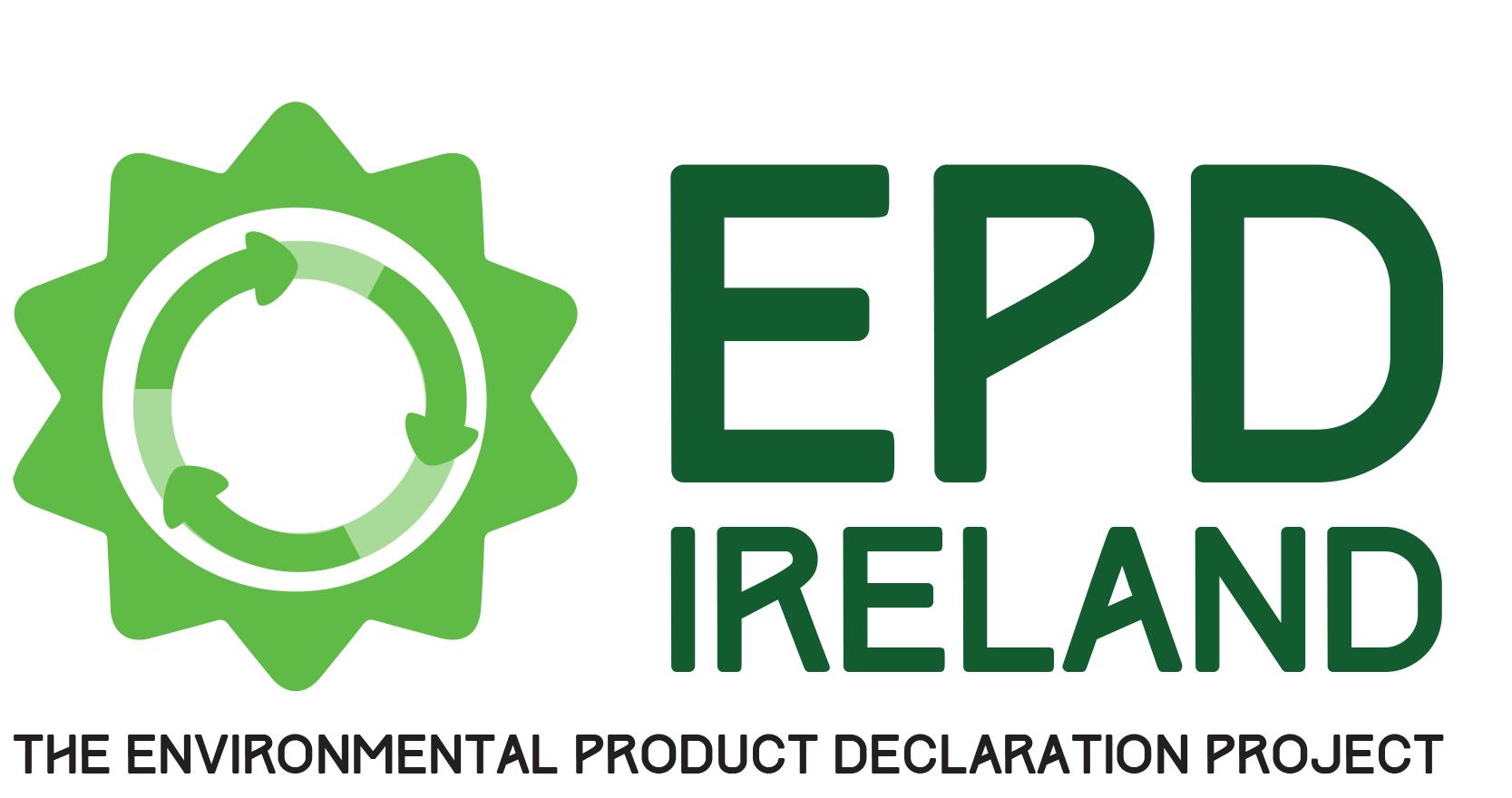 epd-final-logo