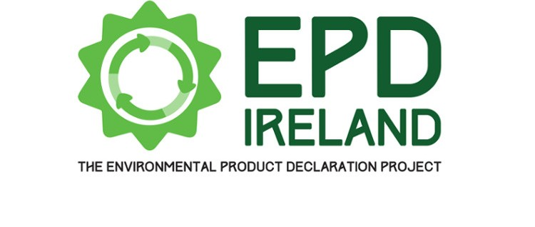 EPD Ireland Project