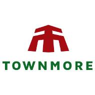 townmore-logo