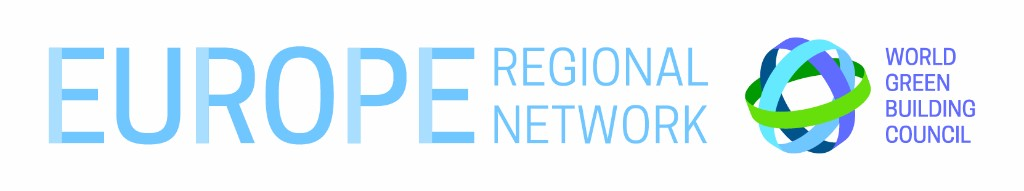 european-regional-network