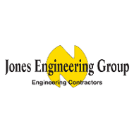 Jones_Engineering_Logo