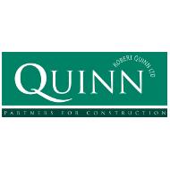 RobertQuinn_Logo