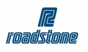 Roadstone_Logo_1