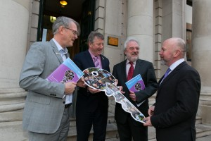 Towards large scale deep energy renovation – Unlocking Ireland's potential