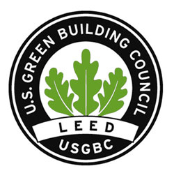 LEED Network Meeting