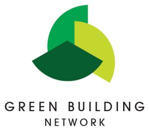 Green Building Network