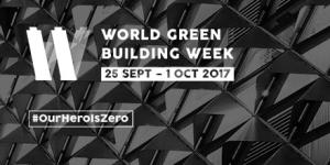 Irish Green Building Council organise tours of some of Ireland's most sustainable office buildings