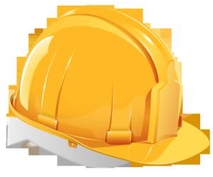 LEED for Contractors