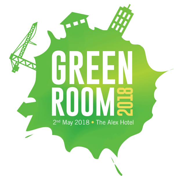 The Green Room 2018