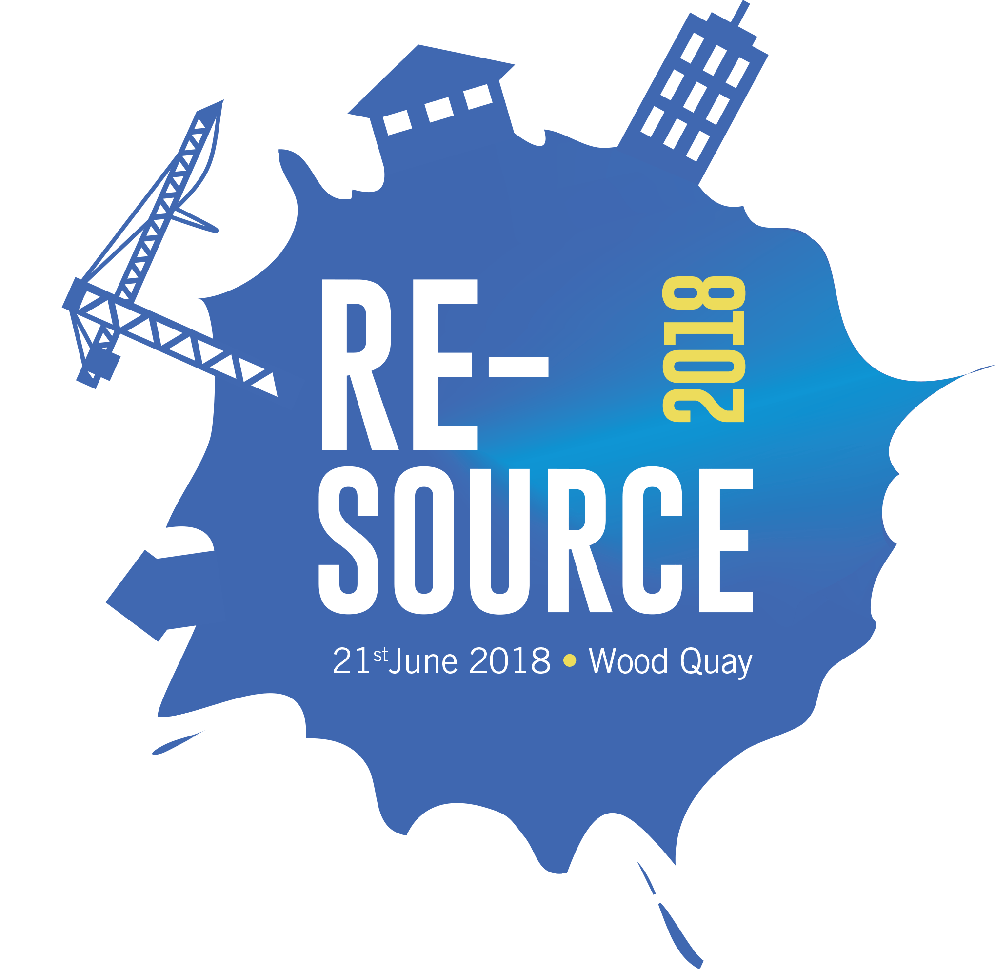 Re-Source 2018