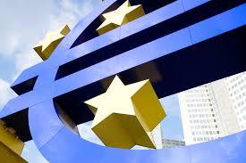 European Policy Update October 2017